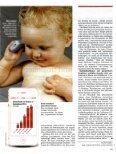 FOCUS-22-2012-An der Nabelschnur durchs Leben gezogen - Seite 4
