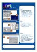 ServoController-Karte mit CAN-Interface UVE 8112 - Seite 2