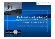PDF Presentation ger - Freie Universität Berlin