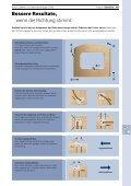 Fräsen - Thomax-Werkzeuge - Seite 5