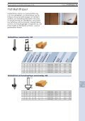 Fräsen - Thomax-Werkzeuge - Seite 7