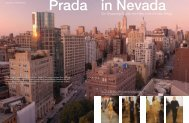 Ein Shopping-Guide von New York bis San Diego - pyter media