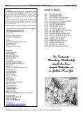 Marienburger Nachrichten - Marienburger Nachbarschaft in ... - Seite 2