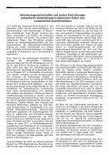 Marienburger Nachrichten - Marienburger Nachbarschaft in ... - Seite 6