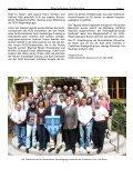 Marienburger Nachrichten - Marienburger Nachbarschaft in ... - Seite 7