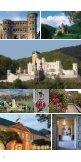 Neue Kulturbroschüre - Romantic Cities - Seite 2