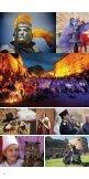 Neue Kulturbroschüre - Romantic Cities - Seite 4
