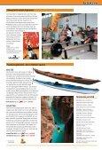 LM, Paddelblatt 01/10.qxd - Lettmann - Seite 3