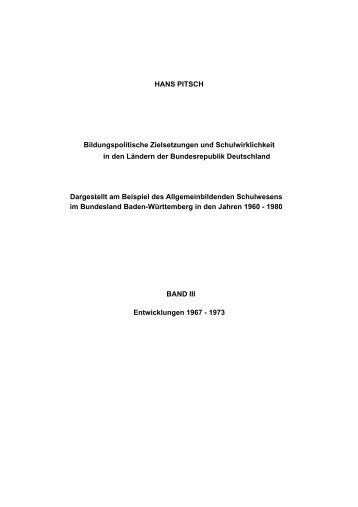 Nomos Kommentar, BGB Sachenrecht, Band 3, 3. Aufl. Baden ...  Nomos Kommentar...