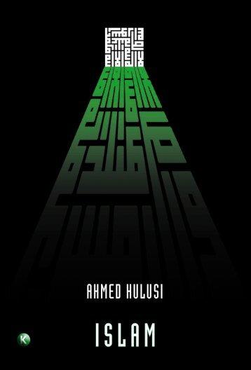 die tatsachen des islam - ahmed hulusi web sitesi - download