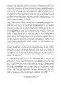 4. Adventsonntag (19.12.2010) - martyria.de - Page 2
