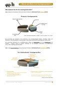 Nähere Informationen erhalten Sie hier (PDF) - proaurum ValueFlex - Seite 2