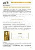 Nähere Informationen erhalten Sie hier (PDF) - proaurum ValueFlex - Seite 3