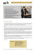 Nähere Informationen erhalten Sie hier (PDF) - proaurum ValueFlex - Seite 4