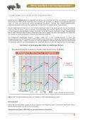 Nähere Informationen erhalten Sie hier (PDF) - proaurum ValueFlex - Seite 5