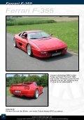 Ferrari F-355 - Page 4