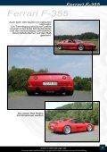Ferrari F-355 - Page 5