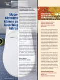 Die sanfte Medizin aus Ihrer Apotheke - S&D-Verlag GmbH - Page 6