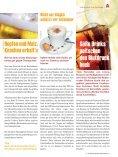 Die sanfte Medizin aus Ihrer Apotheke - S&D-Verlag GmbH - Page 7