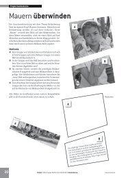 Mauern überwinden.pdf
