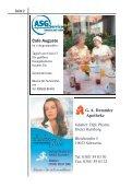 Apotheke Großer Dreesch Arzneimittelberatung Aromatherapie - Seite 2