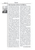 Apotheke Großer Dreesch Arzneimittelberatung Aromatherapie - Seite 4