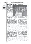 Apotheke Großer Dreesch Arzneimittelberatung Aromatherapie - Seite 6