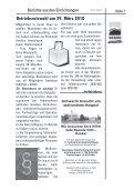 Apotheke Großer Dreesch Arzneimittelberatung Aromatherapie - Seite 7
