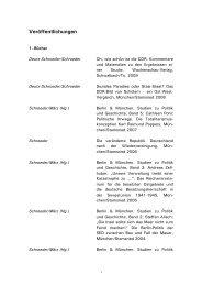 pdf, 50 Seiten, 165kB - Freie Universität Berlin
