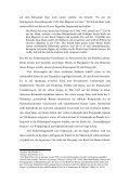 Erfolg und Misserfolg von Verfilmungen: Manfred Gregors Die ... - Seite 3