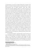 Erfolg und Misserfolg von Verfilmungen: Manfred Gregors Die ... - Seite 7