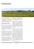 Pressespiegel - Schloss Zerben - Seite 4