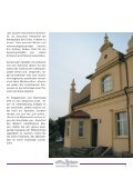 Pressespiegel - Schloss Zerben - Seite 5