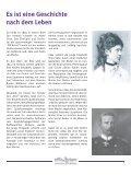 Pressespiegel - Schloss Zerben - Seite 7