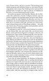 Ein Kardinal vor La Rochelle - Die Onleihe - Seite 3