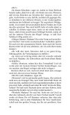 Ein Kardinal vor La Rochelle - Die Onleihe - Seite 7