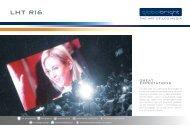 PDF Datei Download - Globalbright