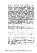 der Vereinigten Staaten von Indonesien - Zeitschrift für ... - Page 2
