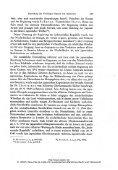 der Vereinigten Staaten von Indonesien - Zeitschrift für ... - Page 3