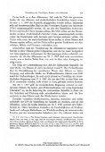 der Vereinigten Staaten von Indonesien - Zeitschrift für ... - Page 5