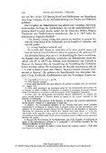 der Vereinigten Staaten von Indonesien - Zeitschrift für ... - Page 6