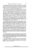der Vereinigten Staaten von Indonesien - Zeitschrift für ... - Page 7