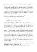 Die Kunst des Krieges - Seite 4