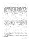 Die Kunst des Krieges - Seite 7