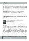 Brief Gemeinde - Evangelisch- Lutherische Stadtkirchgemeinde Gotha - Page 4