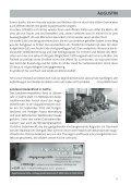 Brief Gemeinde - Evangelisch- Lutherische Stadtkirchgemeinde Gotha - Page 5