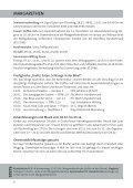 Brief Gemeinde - Evangelisch- Lutherische Stadtkirchgemeinde Gotha - Page 6