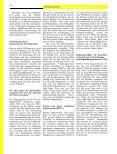 MITTEILUNGEN - ALKK - Page 2