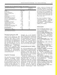 MITTEILUNGEN - ALKK - Page 3
