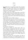 Leseprobe - Literaturzirkel - Seite 5